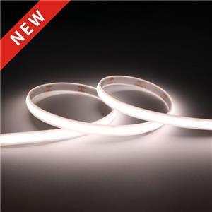 LED Flexible Strip - Ultra-Thin Dot-Free Series - Pure Flow Series 2835 LED - NS-413 & NS-416