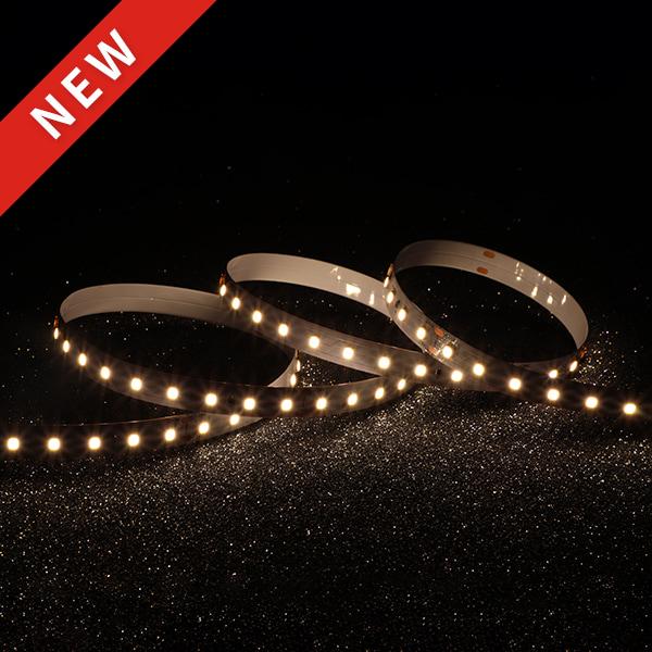 LED Flexible Strip - High-Efficacy Series - 2835 90LED 210lm/W 24V GL-24-LM18