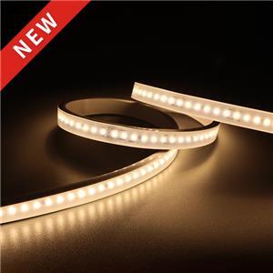 LED Flexible Strip - Sauna-Snow Room Series - 2835 120LED 24V - NS-108