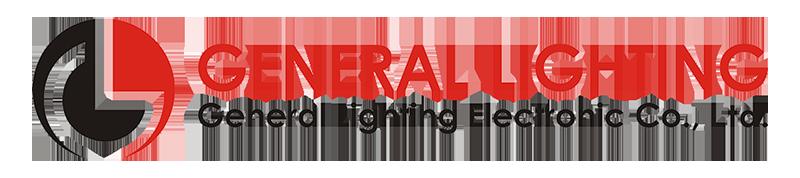 General Lighting Electronic Co., Ltd.