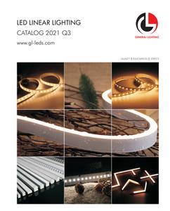 GL-2021Q3 LED LINEARL LIGHTING CATALOG.rar