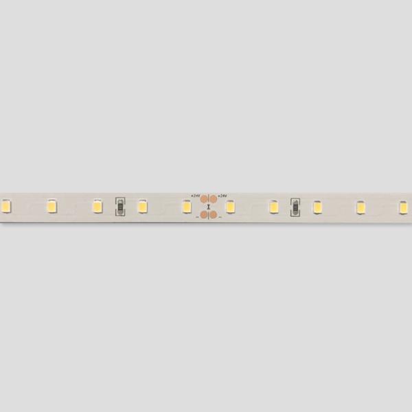 LED Flexible Strip - Full-Spectrum Series - 2835 70LED 24V GL-24-FD35