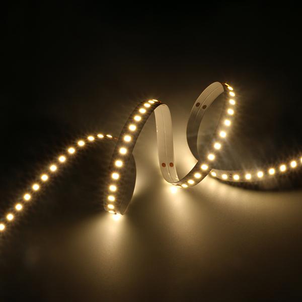 LED Flexible Strip - Full-Spectrum Series - 2835 140LED 24V GL-24-LD36