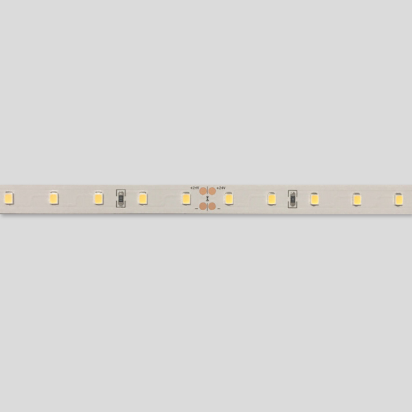 LED Flexible Strip - Ultra-Cold Series - 2835 70LED 24V GL-24-FD35
