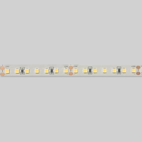 LED Flexible Strip - Ultra-Cold Series - 2835 140LED 24V GL-24-LD36