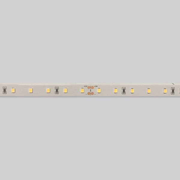 LED Flexible Strip - Ultra-Warm Series - 2835 70LED 24V GL-24-FD35