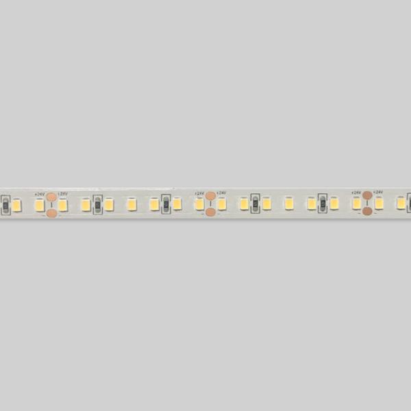 LED Flexible Strip - Ultra-Warm Series - 2835 140LED 24V GL-24-LD36