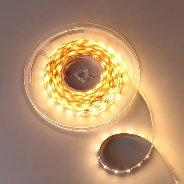 LED Flexible Strip - Ultra-Long Series-2835 60LED 20M 24V GL-24-L968