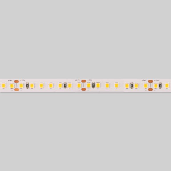LED Flexible Strip - Full-Spectrum Series - 2835 238LED 24V GL-24-LD14