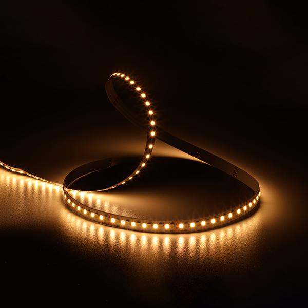 LED Flexible Strip - Full-Spectrum Series - 2835 240LED 24V GL-24-LN28