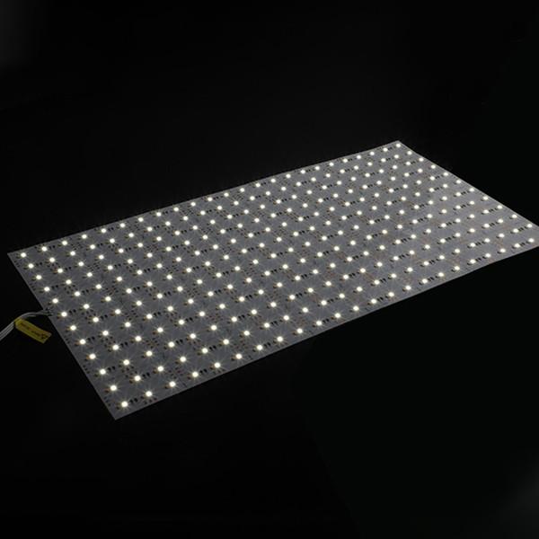 LED Flexible Strip - Full-Spectrum Series - 2835 576LED 24V GL-24-FG85