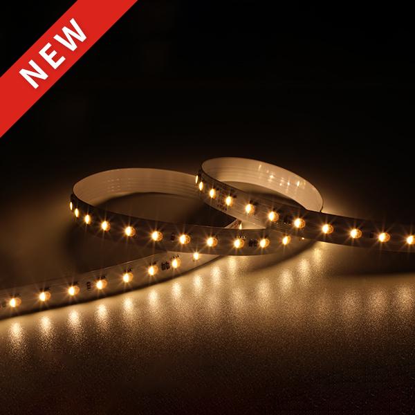 LED Flexible Strip - Ultra-Long Series - 5050 78LED RGBW 10/20M 48V GL-48-LN24