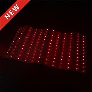 LED Flexible Strip - Sign Backlight Series - Light Sheet RGB 2835 432LED 24V GL-24-FN29