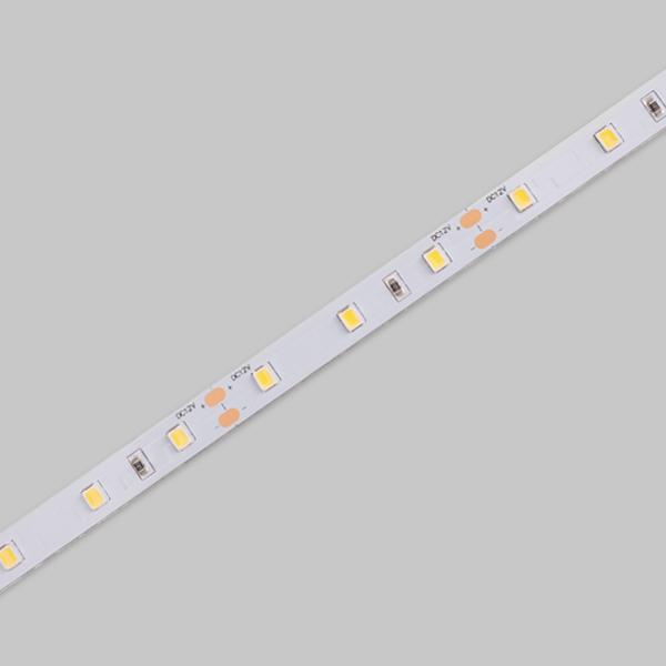 Strip Rigid LED - Siri Pandangan Atas - 60LED 12V GL-12-R024