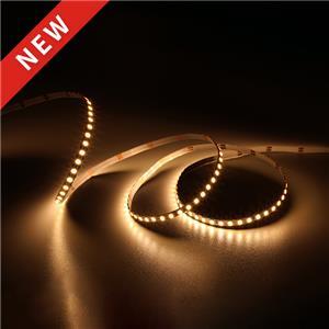 LED Flexible Strip - Ultra-Slim High-Density Series - 2835 160LED 160lm/W 12V GL-12-LG51