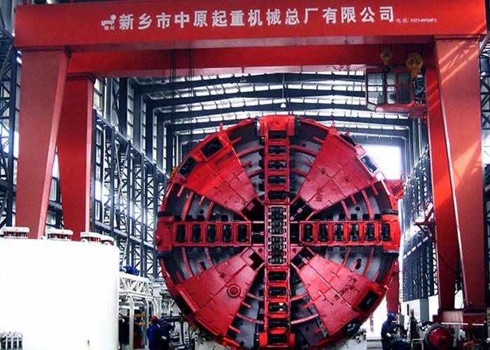 Shipyard Project