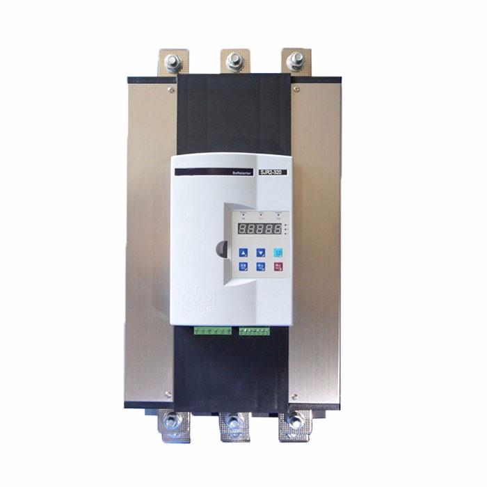 Low Voltage AC Motor Soft Starter Fan Compressor