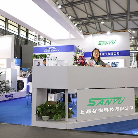 The Eleventh Session Of China Electric Appliance Culture Festival Has Come To A Close