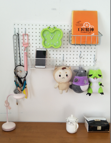 hooks ACCESSORIES for kids