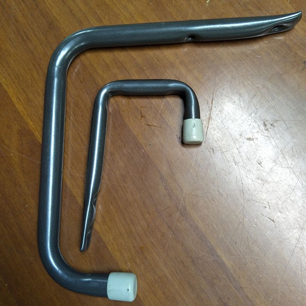 UTILITY J-TUBE STEEL HOOK FOR HANGING TOOLS Manufacturers, UTILITY J-TUBE STEEL HOOK FOR HANGING TOOLS Factory, Supply UTILITY J-TUBE STEEL HOOK FOR HANGING TOOLS