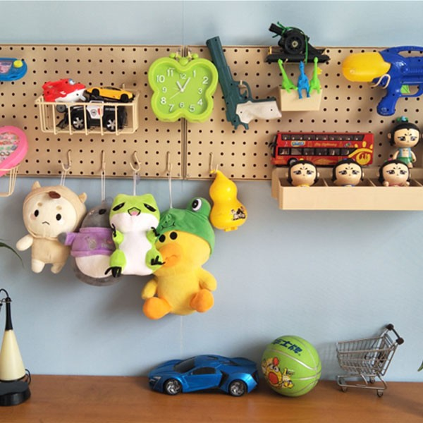 खरीदने के लिए बच्चों के लिए सजावटी पेगबोर्ड हुक सामान,बच्चों के लिए सजावटी पेगबोर्ड हुक सामान दाम,बच्चों के लिए सजावटी पेगबोर्ड हुक सामान ब्रांड,बच्चों के लिए सजावटी पेगबोर्ड हुक सामान मैन्युफैक्चरर्स,बच्चों के लिए सजावटी पेगबोर्ड हुक सामान उद्धृत मूल्य,बच्चों के लिए सजावटी पेगबोर्ड हुक सामान कंपनी,