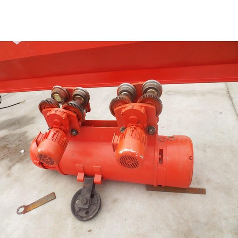 China suspension crane, factory overhead crane Price, sop overhead crane Suppliers