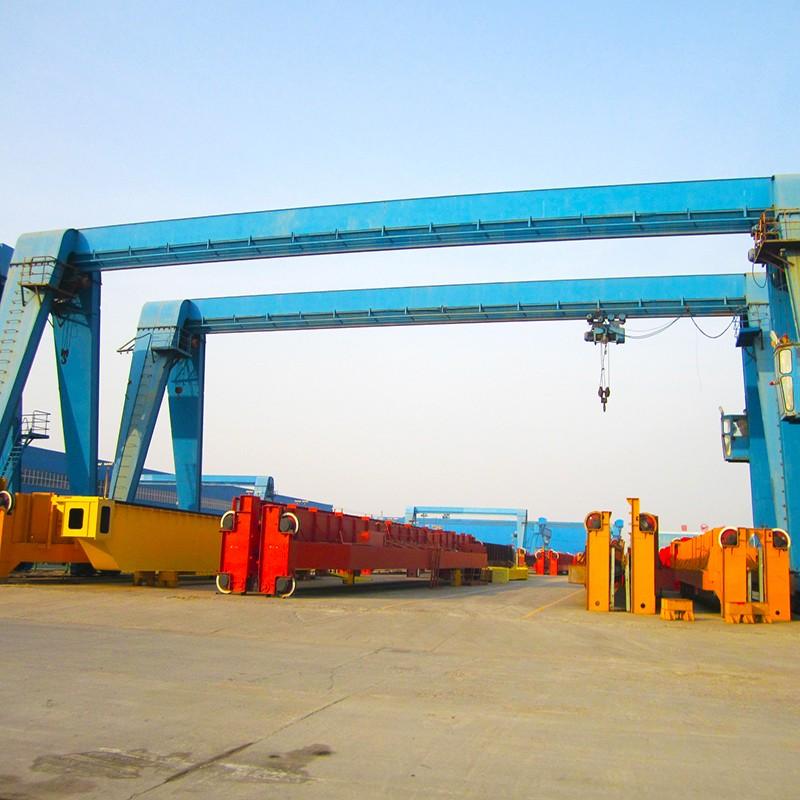 Buy single girder gantry crane, Discount gantry crane, gantry crane nz Price, light gantry crane Brands