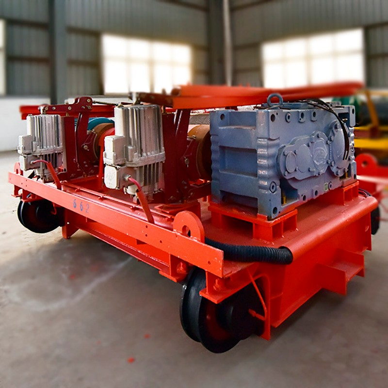 electric open winch Price, open winch Purchasing, Supply electric winch kit, Buy two way electric winch
