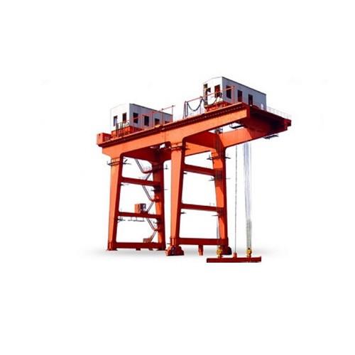 Hydro Power Gantry Crane Manufacturers, Hydro Power Gantry Crane Factory, Supply Hydro Power Gantry Crane