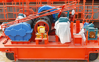 Buy two way electric winch