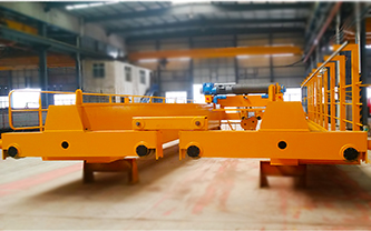 electric open winch Price