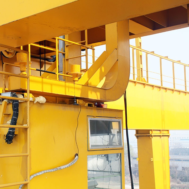 gantry crane Brands, Discount container crane, Supply ship gantry crane, ship to shore gantry crane