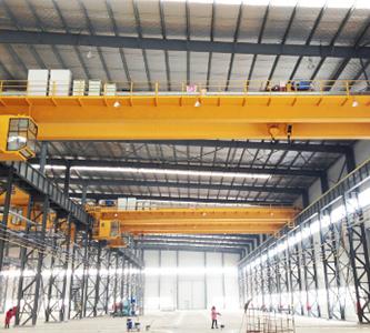 bridge crane Purchasing