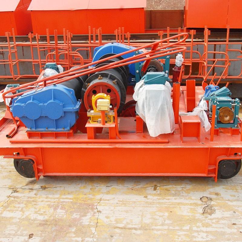 double girder crane Price, bridge crane Purchasing, Buy bridge crane parts, rolling bridge crane