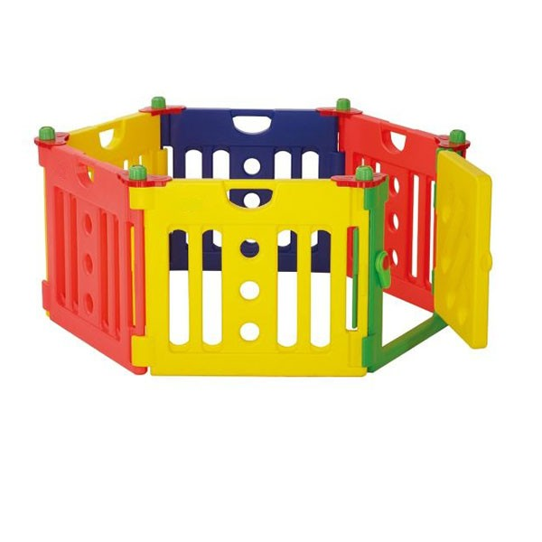 天津体彩 Baby Playpens Fencing For Kid Safety