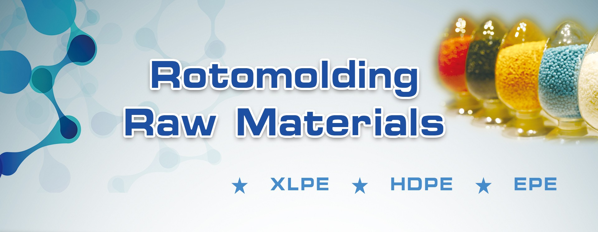 天津体彩raw-material-of-rotomolding