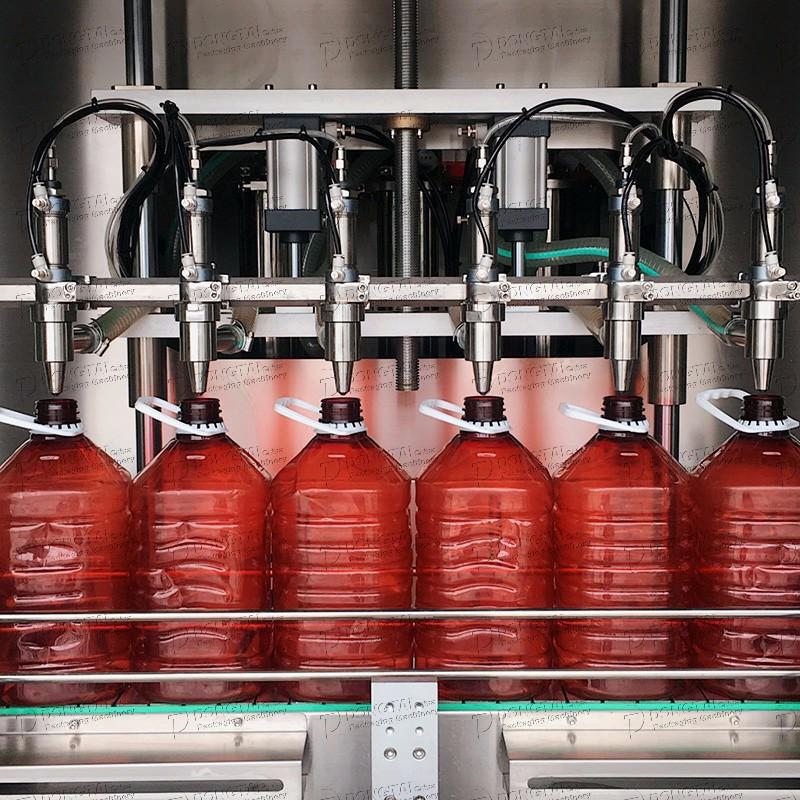 Yağ Dolum Makinesi satın al,Yağ Dolum Makinesi Fiyatlar,Yağ Dolum Makinesi Markalar,Yağ Dolum Makinesi Üretici,Yağ Dolum Makinesi Alıntılar,Yağ Dolum Makinesi Şirket,