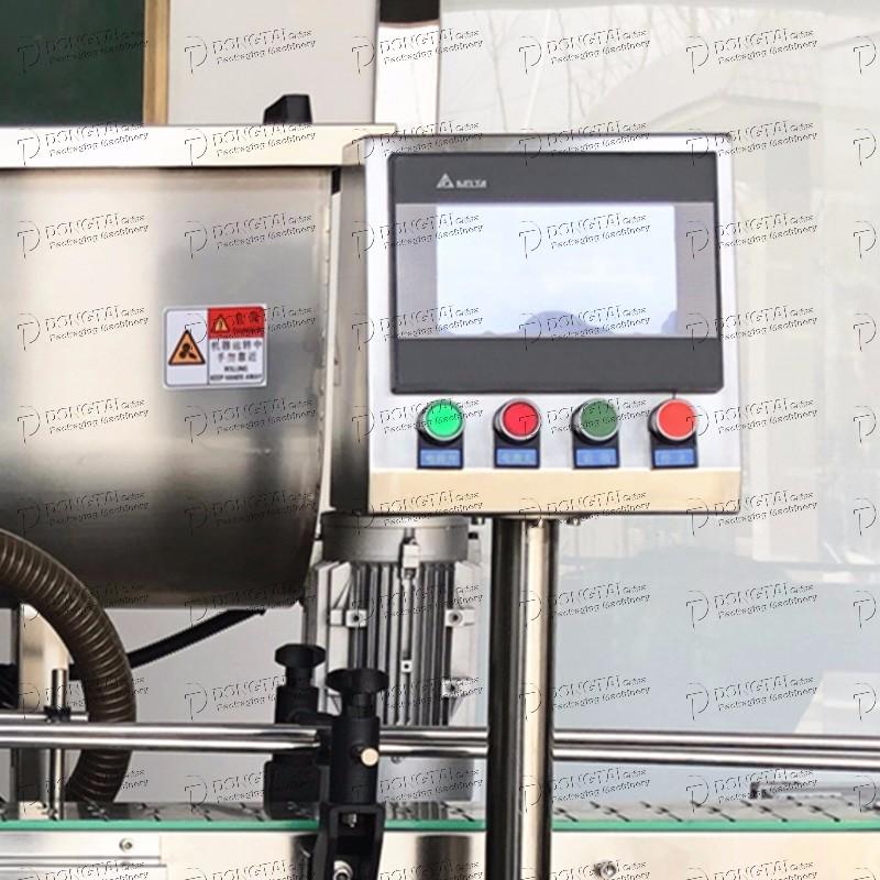 Automatic Bottle Mayonnaise Filling Machine Manufacturers, Automatic Bottle Mayonnaise Filling Machine Factory, Supply Automatic Bottle Mayonnaise Filling Machine