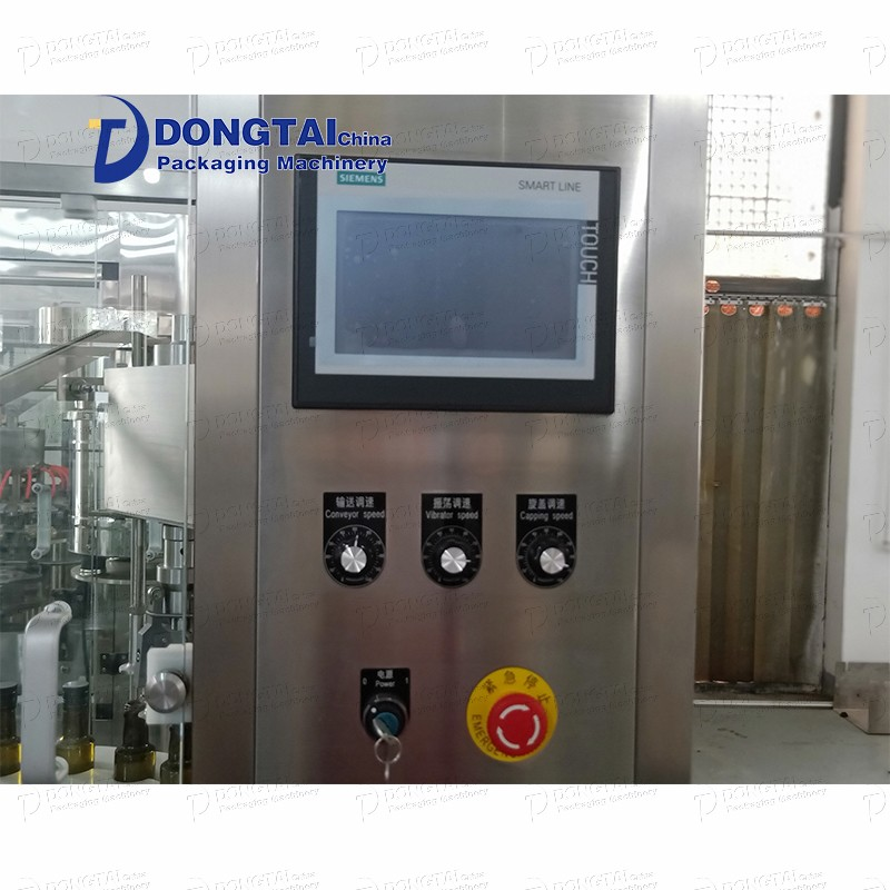 Fully automatic oil, lubricating oil, palm oil bottle filling and capping machine 1L liquid filling machine Manufacturers, Fully automatic oil, lubricating oil, palm oil bottle filling and capping machine 1L liquid filling machine Factory, Supply Fully automatic oil, lubricating oil, palm oil bottle filling and capping machine 1L liquid filling machine