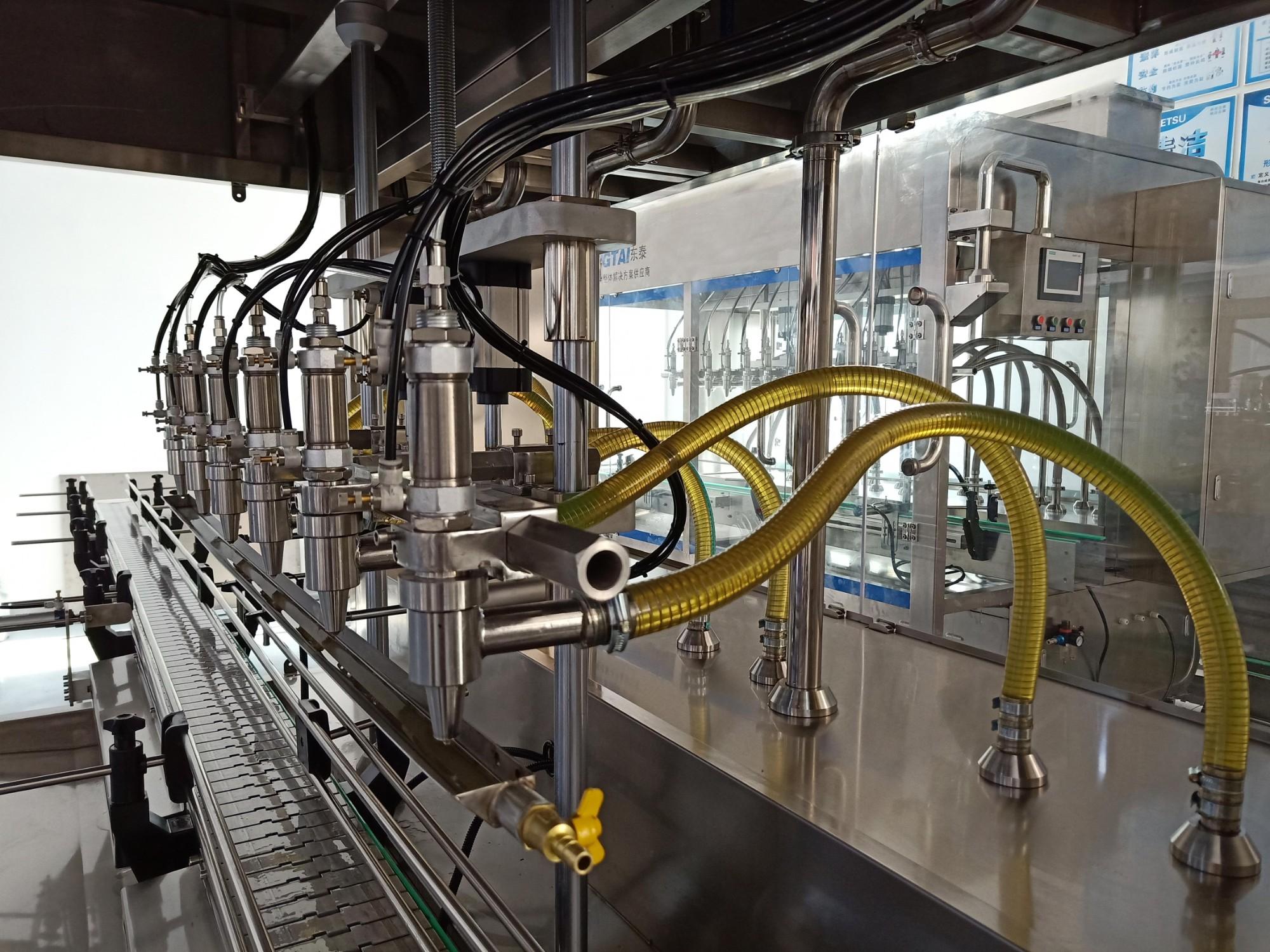 Madeni yağ dolum kapağı etiketleme makinesi motor yağı dolum makinası hurma yağı dolum ve mühürleme makinesi zeytinyağı şişesi dolum makinası satın al,Madeni yağ dolum kapağı etiketleme makinesi motor yağı dolum makinası hurma yağı dolum ve mühürleme makinesi zeytinyağı şişesi dolum makinası Fiyatlar,Madeni yağ dolum kapağı etiketleme makinesi motor yağı dolum makinası hurma yağı dolum ve mühürleme makinesi zeytinyağı şişesi dolum makinası Markalar,Madeni yağ dolum kapağı etiketleme makinesi motor yağı dolum makinası hurma yağı dolum ve mühürleme makinesi zeytinyağı şişesi dolum makinası Üretici,Madeni yağ dolum kapağı etiketleme makinesi motor yağı dolum makinası hurma yağı dolum ve mühürleme makinesi zeytinyağı şişesi dolum makinası Alıntılar,Madeni yağ dolum kapağı etiketleme makinesi motor yağı dolum makinası hurma yağı dolum ve mühürleme makinesi zeytinyağı şişesi dolum makinası Şirket,