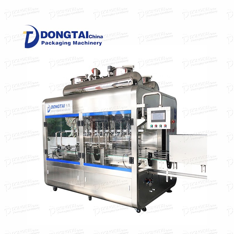 Automatic sauce filling machine black pepper sauce filling machine honey/sauce /paste filling machine Manufacturers, Automatic sauce filling machine black pepper sauce filling machine honey/sauce /paste filling machine Factory, Supply Automatic sauce filling machine black pepper sauce filling machine honey/sauce /paste filling machine