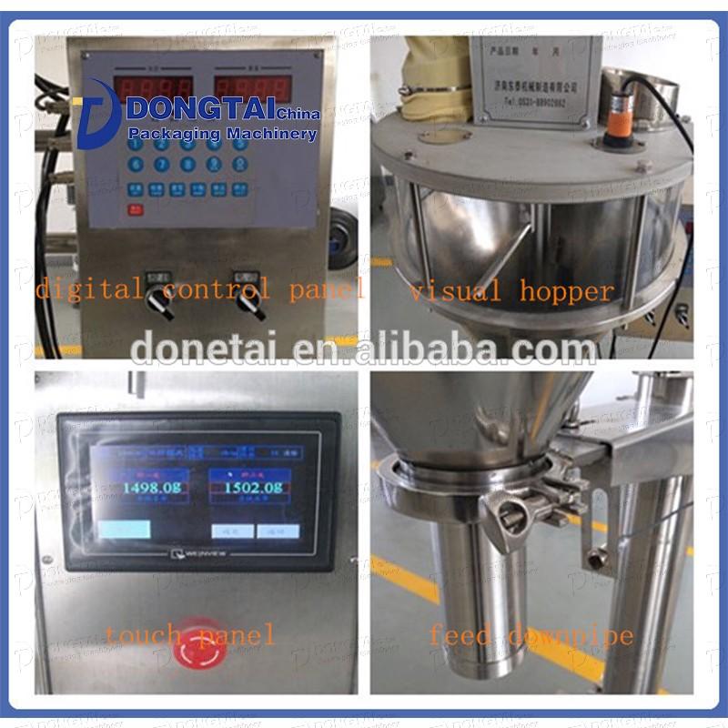 Yarı otomatik toz dolum makinesi basit süt tozu / kahve tozu dolum makinesi satın al,Yarı otomatik toz dolum makinesi basit süt tozu / kahve tozu dolum makinesi Fiyatlar,Yarı otomatik toz dolum makinesi basit süt tozu / kahve tozu dolum makinesi Markalar,Yarı otomatik toz dolum makinesi basit süt tozu / kahve tozu dolum makinesi Üretici,Yarı otomatik toz dolum makinesi basit süt tozu / kahve tozu dolum makinesi Alıntılar,Yarı otomatik toz dolum makinesi basit süt tozu / kahve tozu dolum makinesi Şirket,
