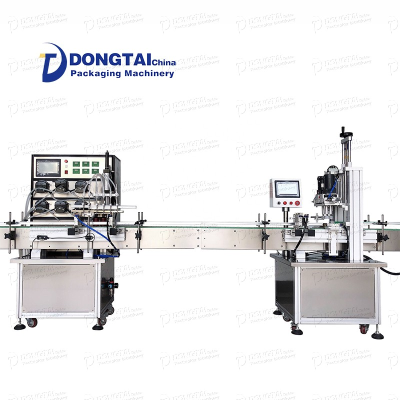 detergent filling line bottle filling line automatic laundry detergent filling line hand sanitizer filling production line