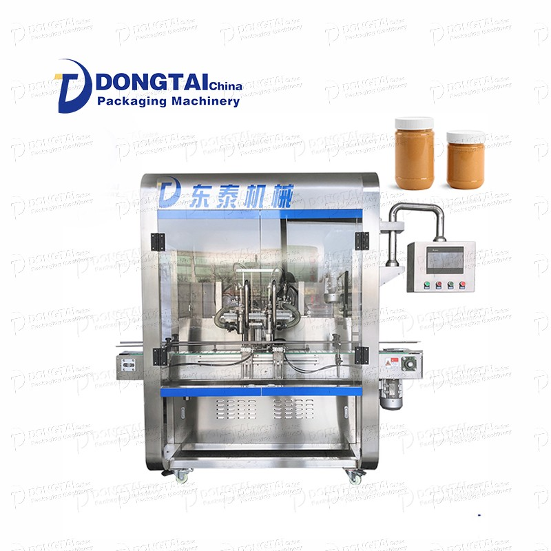 bottle sauce filling machine sauce nottle filling machine automatic peanut sauce filling machine Manufacturers, bottle sauce filling machine sauce nottle filling machine automatic peanut sauce filling machine Factory, Supply bottle sauce filling machine sauce nottle filling machine automatic peanut sauce filling machine