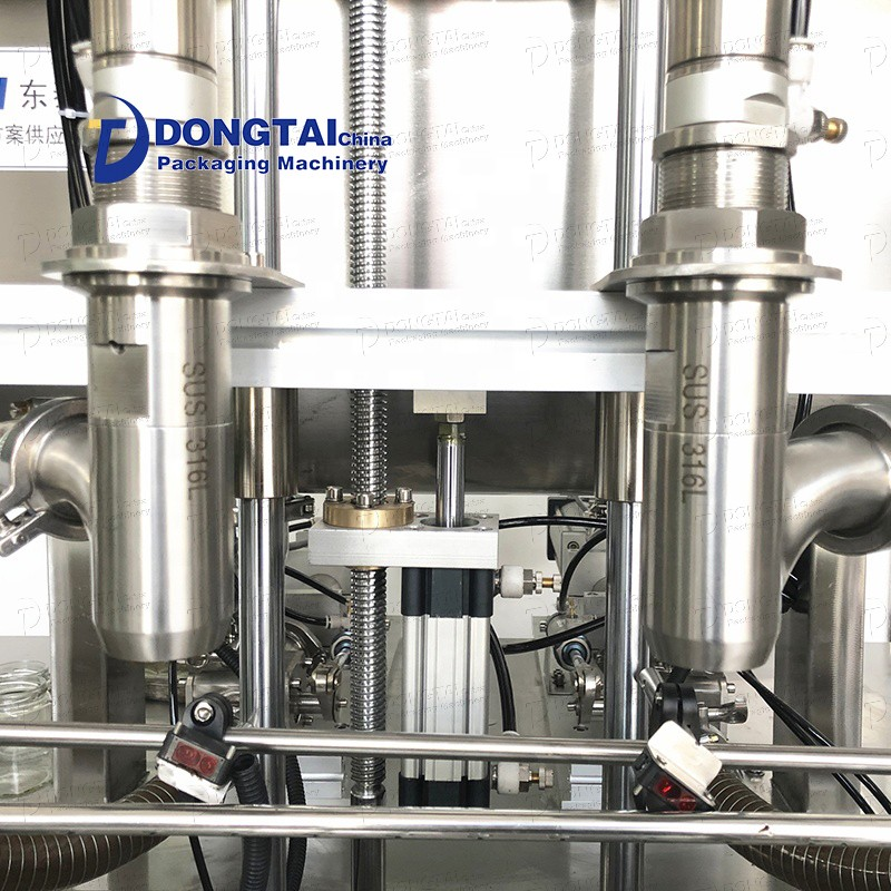 meat sauce curry sauce filling machine automatic peanut sauce filling machine filling capping labeling line Manufacturers, meat sauce curry sauce filling machine automatic peanut sauce filling machine filling capping labeling line Factory, Supply meat sauce curry sauce filling machine automatic peanut sauce filling machine filling capping labeling line