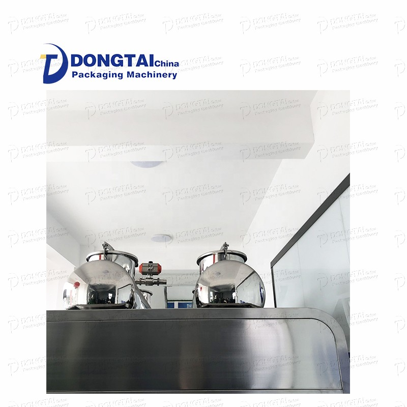 packing incups paste pizza dongtai chilli oyster sauce filling machine Manufacturers, packing incups paste pizza dongtai chilli oyster sauce filling machine Factory, Supply packing incups paste pizza dongtai chilli oyster sauce filling machine