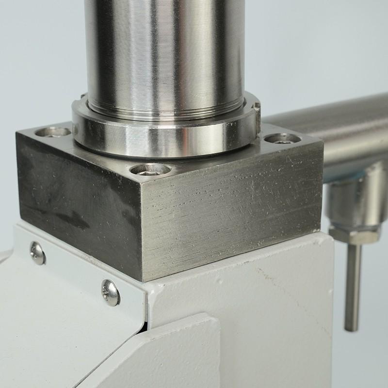 El basınçlı dolum makinası satın al,El basınçlı dolum makinası Fiyatlar,El basınçlı dolum makinası Markalar,El basınçlı dolum makinası Üretici,El basınçlı dolum makinası Alıntılar,El basınçlı dolum makinası Şirket,