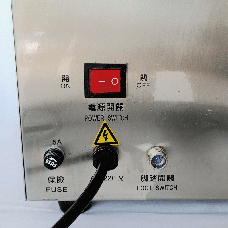 Acquista Riempitrice di liquidi a pompa magnetica,Riempitrice di liquidi a pompa magnetica prezzi,Riempitrice di liquidi a pompa magnetica marche,Riempitrice di liquidi a pompa magnetica Produttori,Riempitrice di liquidi a pompa magnetica Citazioni,Riempitrice di liquidi a pompa magnetica  l'azienda,