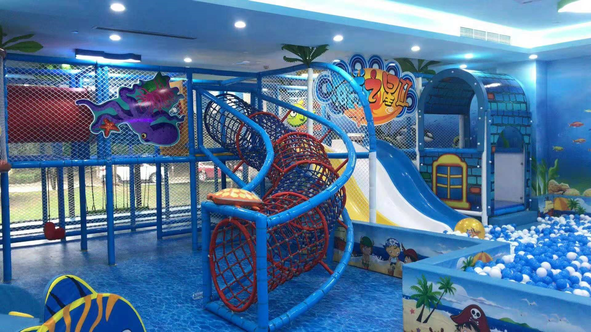 Custom Kids Indoor Soft Playground Manufacturers, Custom Kids Indoor Soft Playground Factory, Supply Custom Kids Indoor Soft Playground
