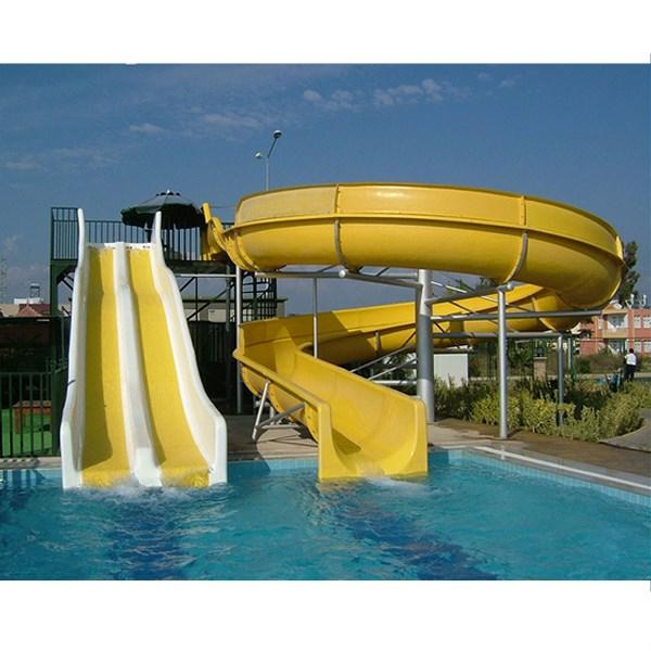 Mini Kids Water Slide Manufacturers, Mini Kids Water Slide Factory, Supply Mini Kids Water Slide